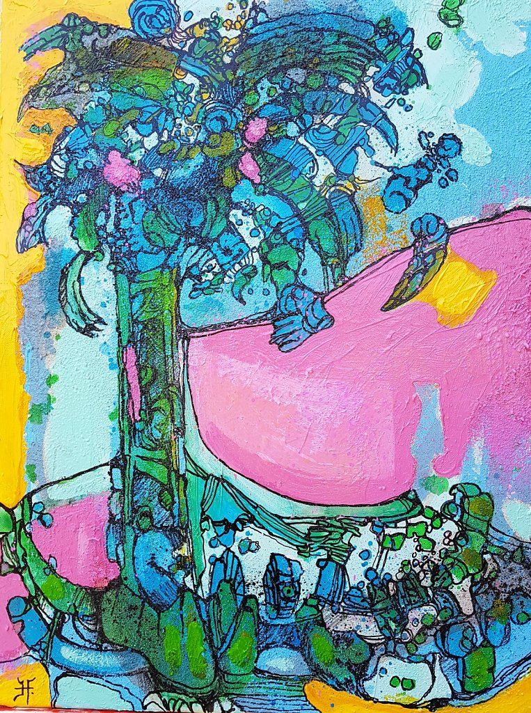 tree-of-life-serie-2017-no-14-45x60-acrylic.jpg