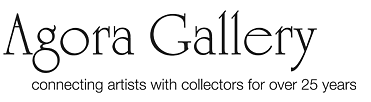Agora-gallery.png